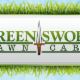Green Sword Lawn Care - Lawn Maintenance - 519-756-2162