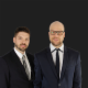 Doyon Avocats - Lawyers - 4188091527
