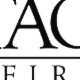 McTague Law Firm LLP - Notaires publics - 5192554300