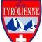 Restaurant La Tyrolienne - Salles de banquets - 418-651-6905