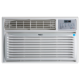 H&C Thru-wall Air Conditioning - Air Conditioning Systems & Parts - 306-850-1104