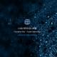 L'Univers du Web - Réparation d'ordinateurs et entretien informatique - 5144669732
