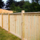 Total Home Solutions - Clôtures - 289-237-2721