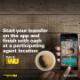 Western Union Agent Location - Financement - 1-800-235-0000
