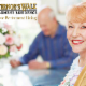 Governor's Walk Retirement Residence - Retirement Homes & Communities - 613-564-9255