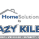 Krazy Kiley's - Cinéma maison - 306-664-2244