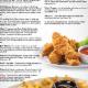 Jc's Grillhouse - Restaurants - 9052322200