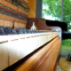 Pianos Serge - Accord et pièces de pianos - 5146085288
