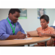 Sylvan Learning - Écoles d'enseignement spécialisé - 4169154373