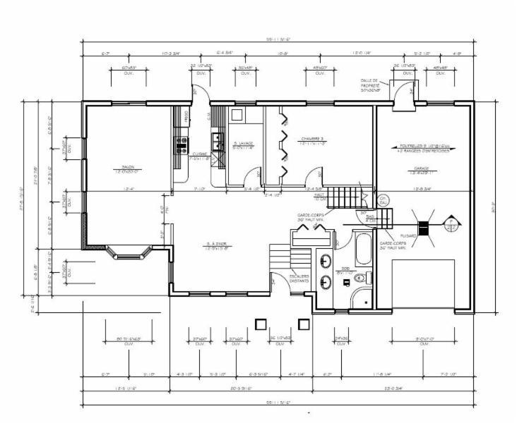 Concepteq horaire d 39 ouverture 8 rue ch nier - Horaire piscine blainville ...