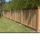 L S Fencing & Metal Work - Clôtures - 6048087496