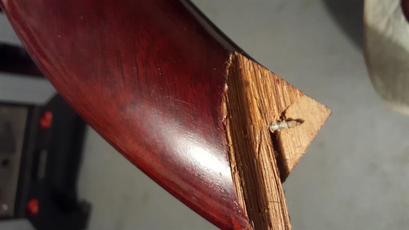 Dave Nette Furniture Repair  Restoration - Opening Hours