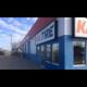 Kal Tire - Magasins de pneus - 780-674-3222