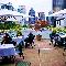 Law Courts Restaurant - Restaurants - 604-684-8818