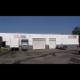 Kal Tire - Tire Retailers - 587-318-4122