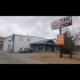 Kal Tire - Tire Retailers - 403-932-2355