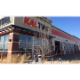 Kal Tire - Tire Retailers - 587-200-9725