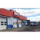 Kal Tire - Tire Retailers - 250-692-7542