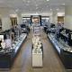Nordstrom Pacific Centre - Magasins de vêtements pour femmes - 6046992100