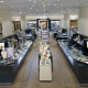Nordstrom Rideau Centre - Department Stores - 613-567-7005