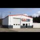 Kal Tire - Tire Retailers - 250-674-3388