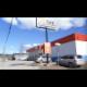 Kal Tire - Tire Retailers - 250-996-8266