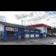 Kal Tire - Tire Retailers - 250-845-7341