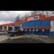 Kal Tire - Tire Retailers - 250-547-9251