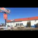 Kal Tire - Tire Retailers - 250-997-6521