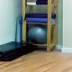 No Excuse Fitness & Boxing - Salles d'entrainement et programmes d'exercices et de musculation - 2894394953