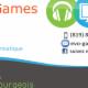 Evo-Games - Réparation d'ordinateurs et entretien informatique - 819-818-3980
