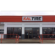 Kal Tire - Tire Retailers - 250-493-0414