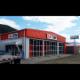 Kal Tire - Tire Retailers - 250-425-2562