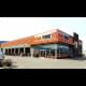 Kal Tire - Tire Retailers - 250-832-6077