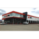 Kal Tire - Tire Retailers - 250-542-1156
