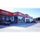 Kal Tire - Tire Retailers - 250-474-6333