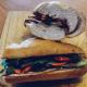 Cyclo Sandwichs - Restaurants - 4509238000