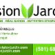Vision Jardin - Paysagistes et aménagement extérieur - 581-681-4545