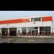 Kal Tire - Magasins de pneus - 204-774-2822