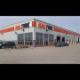 Kal Tire - Magasins de pneus - 204-231-5400