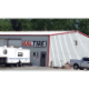 Kal Tire - Tire Retailers - 306-688-3500