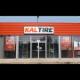 View Kal Tire's Saskatoon profile