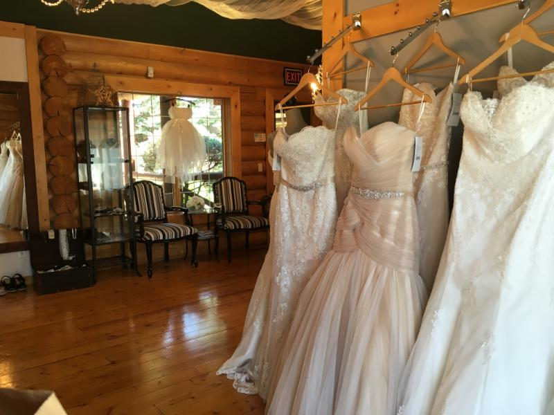 Wedding Dress Alterations Halifax : The bridal experience boutique cochrane ab nd ave w