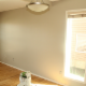 Exact-Touch Painting & Decorating Ltd - Painters - 306-304-2012