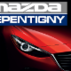 Mazda Repentigny - New Car Dealers - 450-654-7111