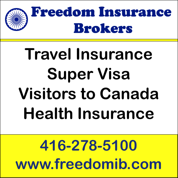 Commercial Travelers Health Insurance