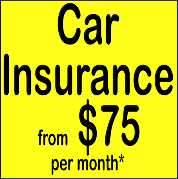Freedom Car Insurance Phone Number