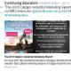 Matterhorn Business Solutions Inc. - Marketing Consultants & Services - 4039918863