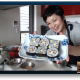 The Chef & The Dish - Écoles et cours de cuisine - 647-202-6915