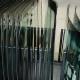 Speedy Glass - Réparation de fenêtres - 604-291-9953